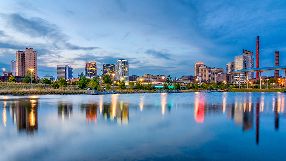 fargo theater|Seattle|Nashville|AustinTX.jpg|Where travel writers live|Birmingham
