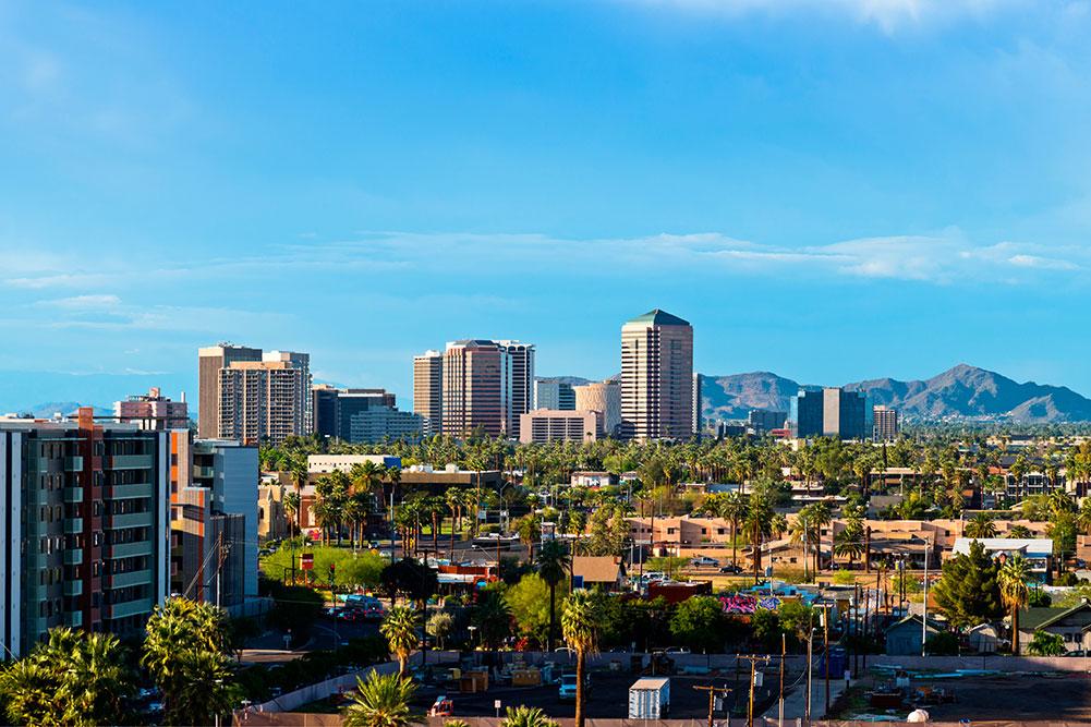 8 Reasons To Move To Scottsdale, AZ